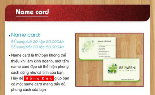 in-card-visit-in-danh-thiep1